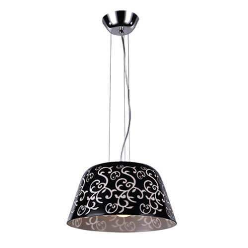 Подвесной светильник Artpole Muster 004272 подвесной светильник artpole muster 004273