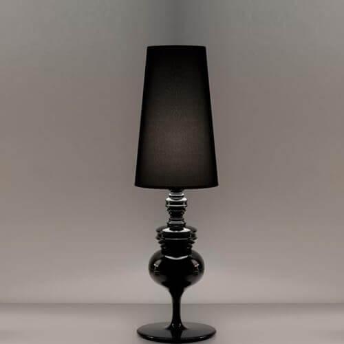 Настольная лампа Artpole Duke 001246 бра artpole duke 001249