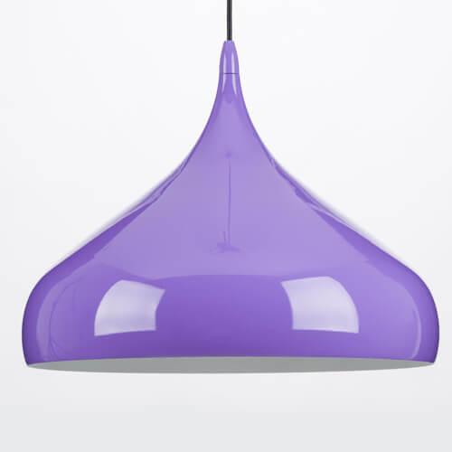 Подвесной светильник Artpole Helm 005318 подвесной светильник artpole helm 005315