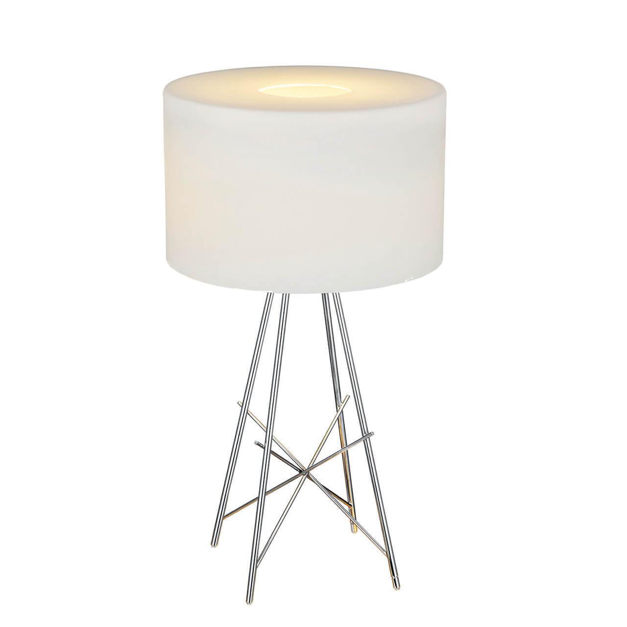 Настольная лампа Artpole 001049 Moderne