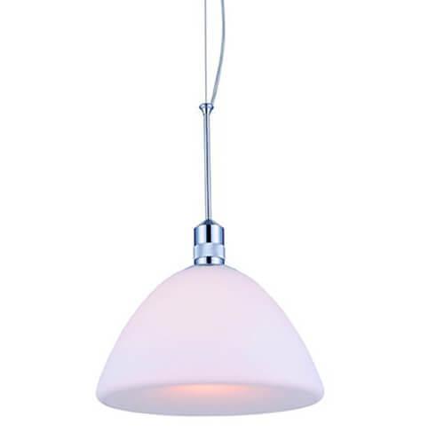 Светильник Artpole 001280 Uni подвесной светильник artpole korb 002610