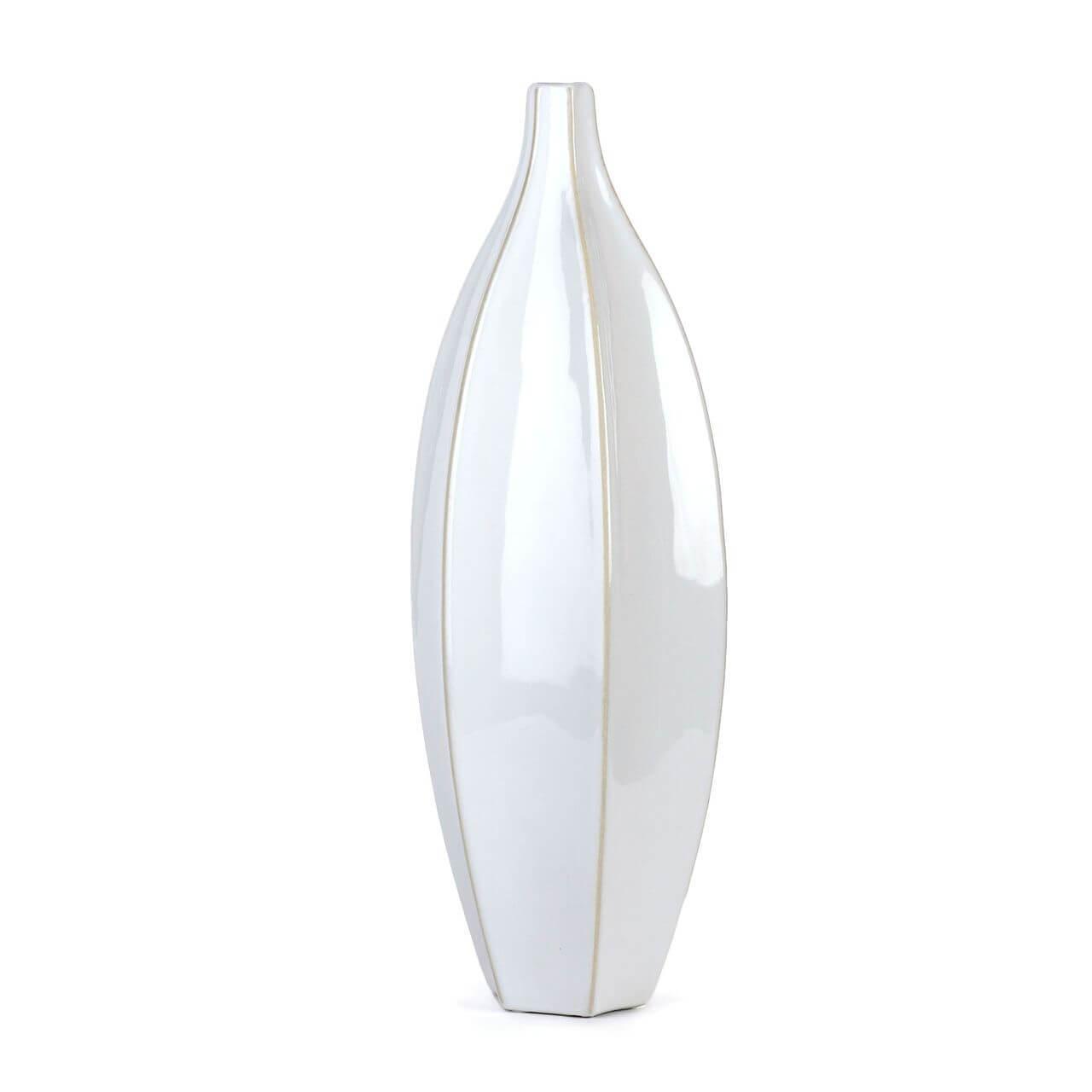 Декоративная ваза Artpole 000844