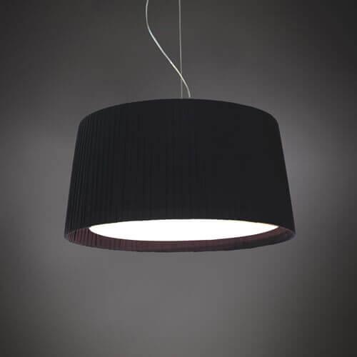 Подвесной светильник Artpole Korb 002610 подвесной светильник artpole korb 002610