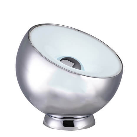 Настольная лампа Artpole 004281 Weinglas