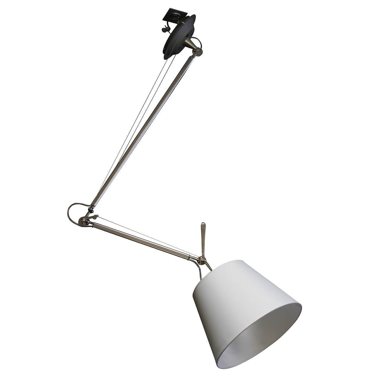 Светильник Artpole 001160 Kranich подвесной светильник artpole mondstein 001110