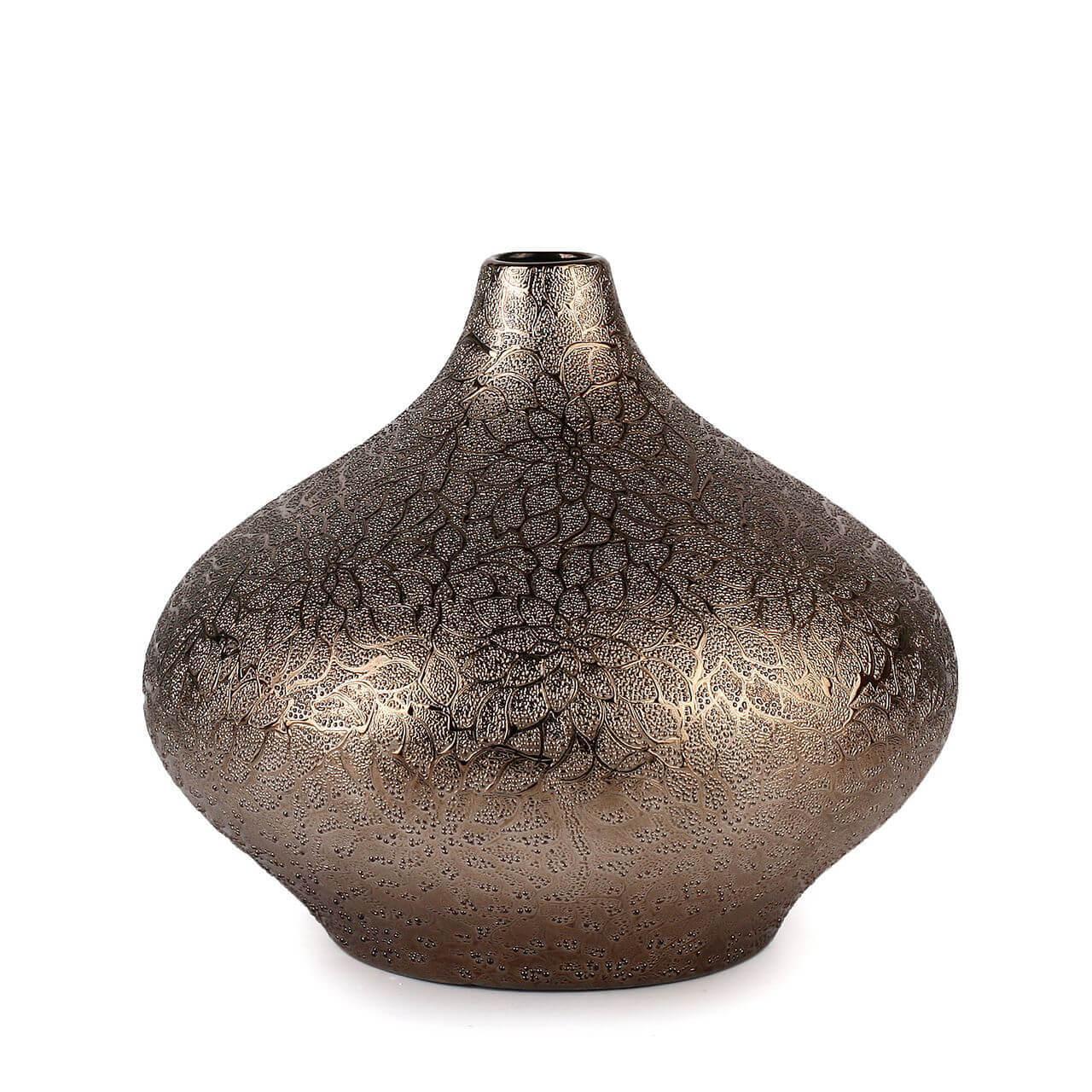 Декоративная ваза Artpole 000575