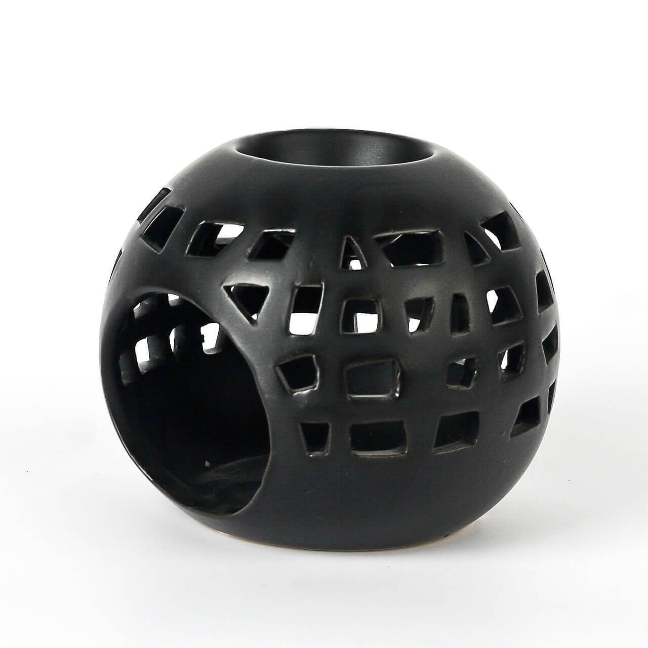 Декоративная ваза Artpole 000917