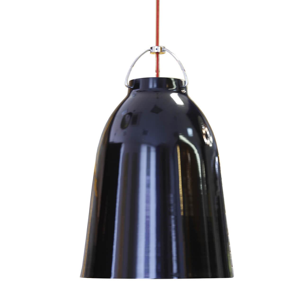 Подвесной светильник Artpole Stille 001116 подвесной светильник artpole stille 001116