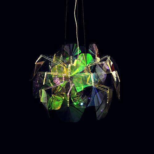 Подвесной светильник Artpole Mondstein 001110 подвесной светильник artpole mondstein 001110