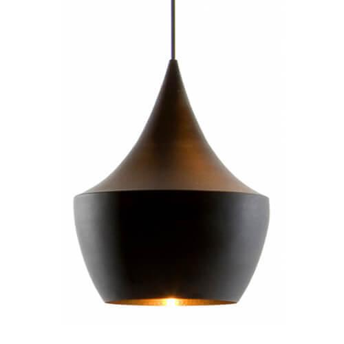 Светильник Artpole 001180 Frieden подвесной светильник artpole korb 002610
