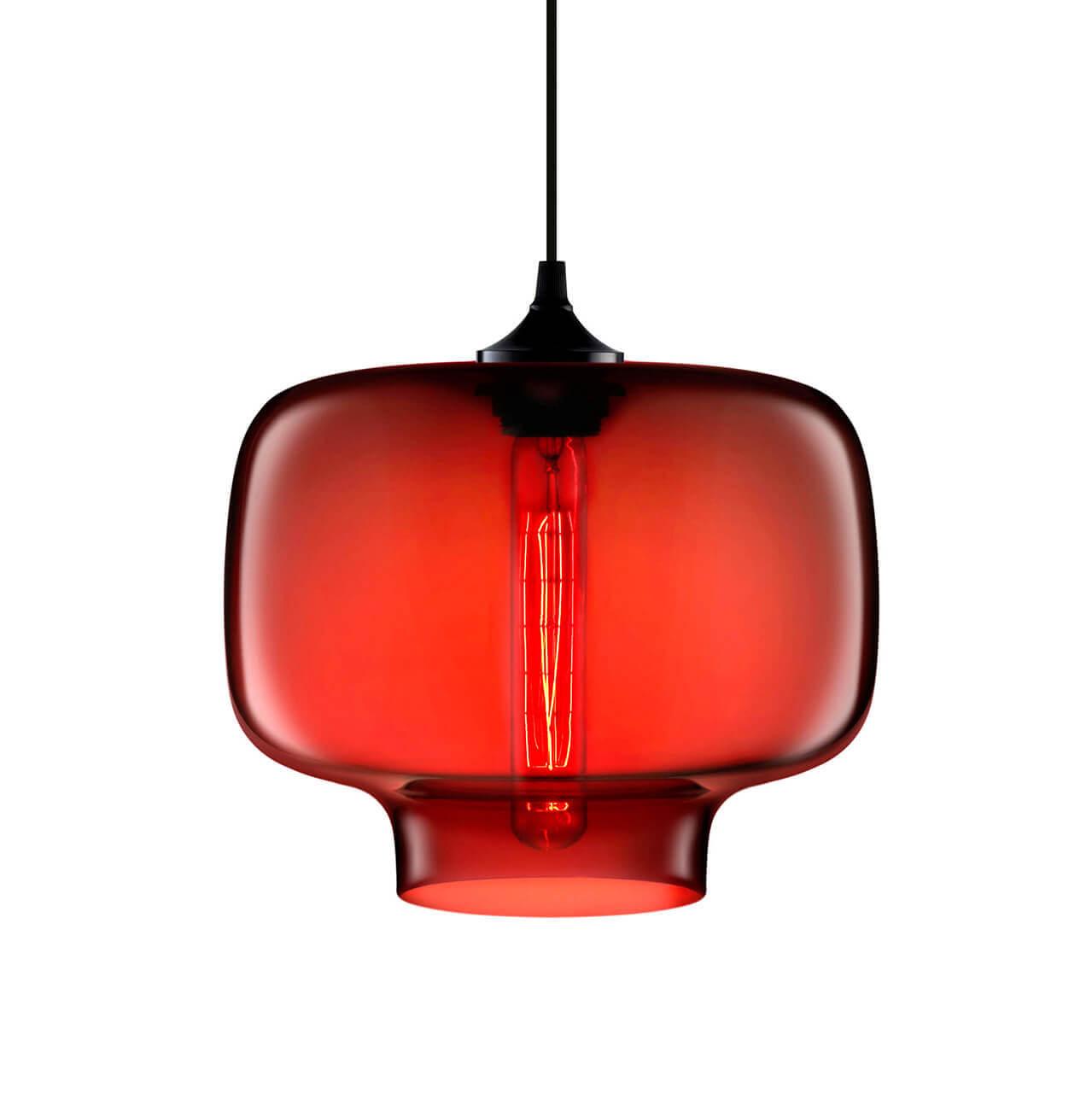 Светильник Artpole 005586 Dampf подвесной светильник artpole mondstein 001110