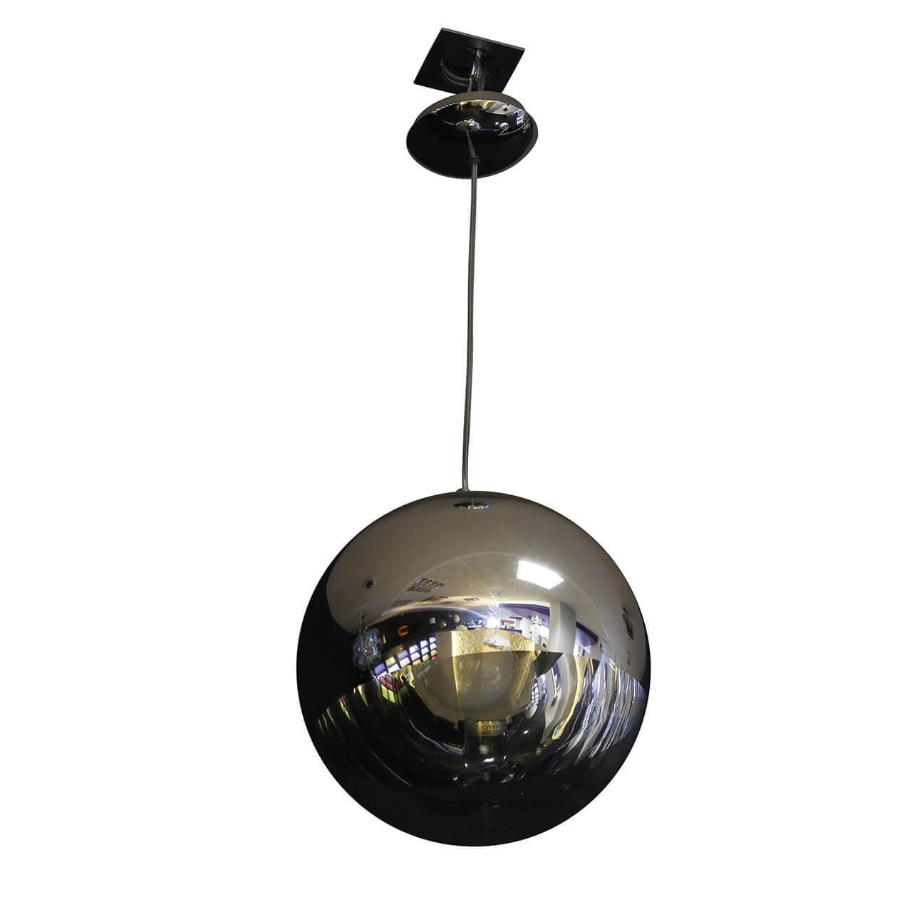 Светильник Artpole 001096 Raumschiff подвесной светильник artpole stille 001116