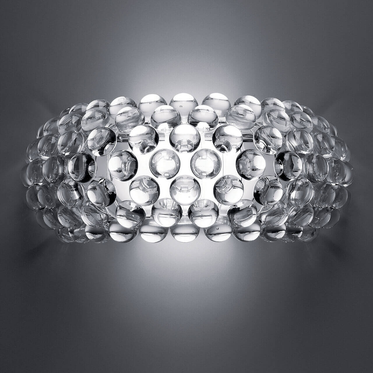 Настенный светильник Artpole Tau 001220 бра 001220 artpole