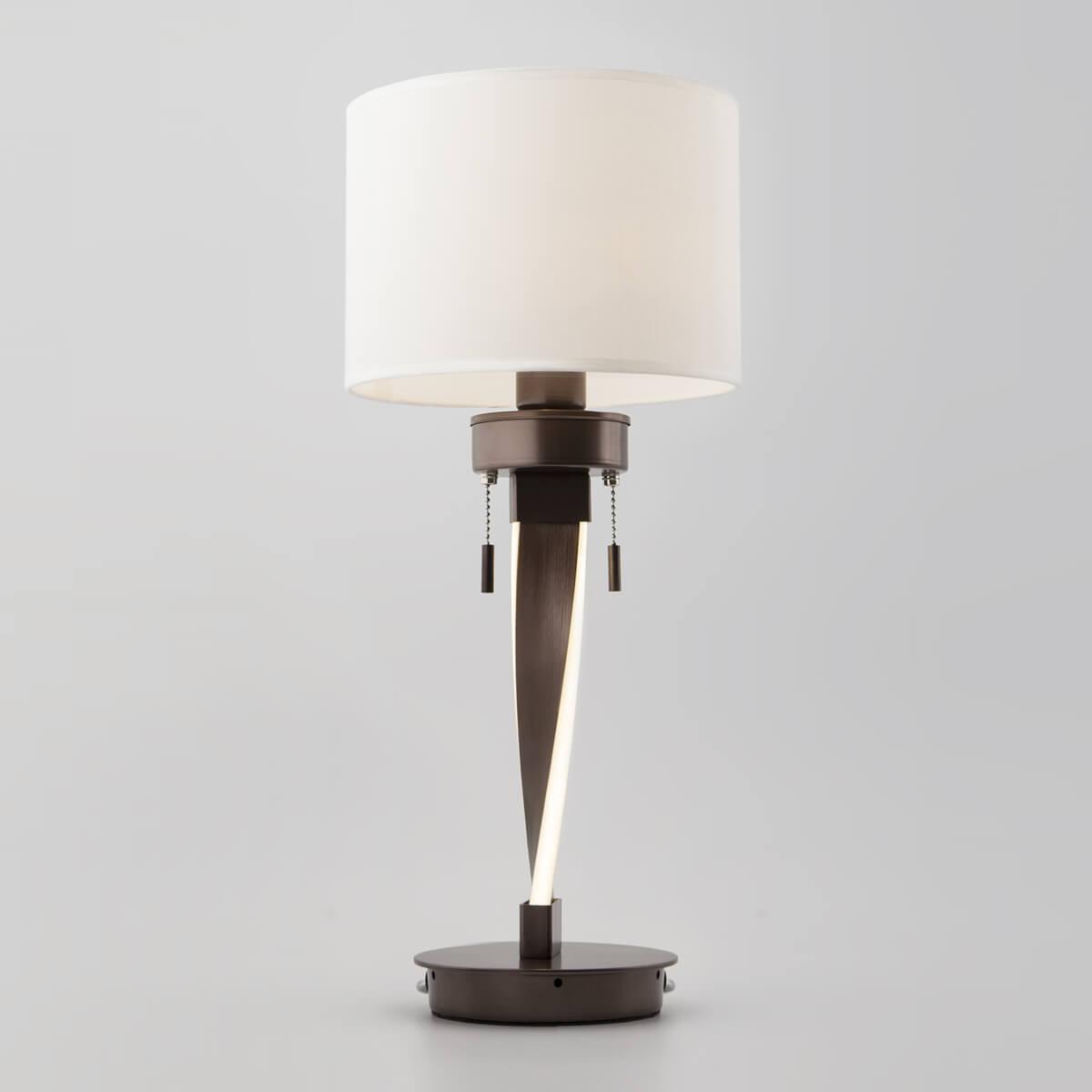Настольная лампа Bogates 991 Titan цена