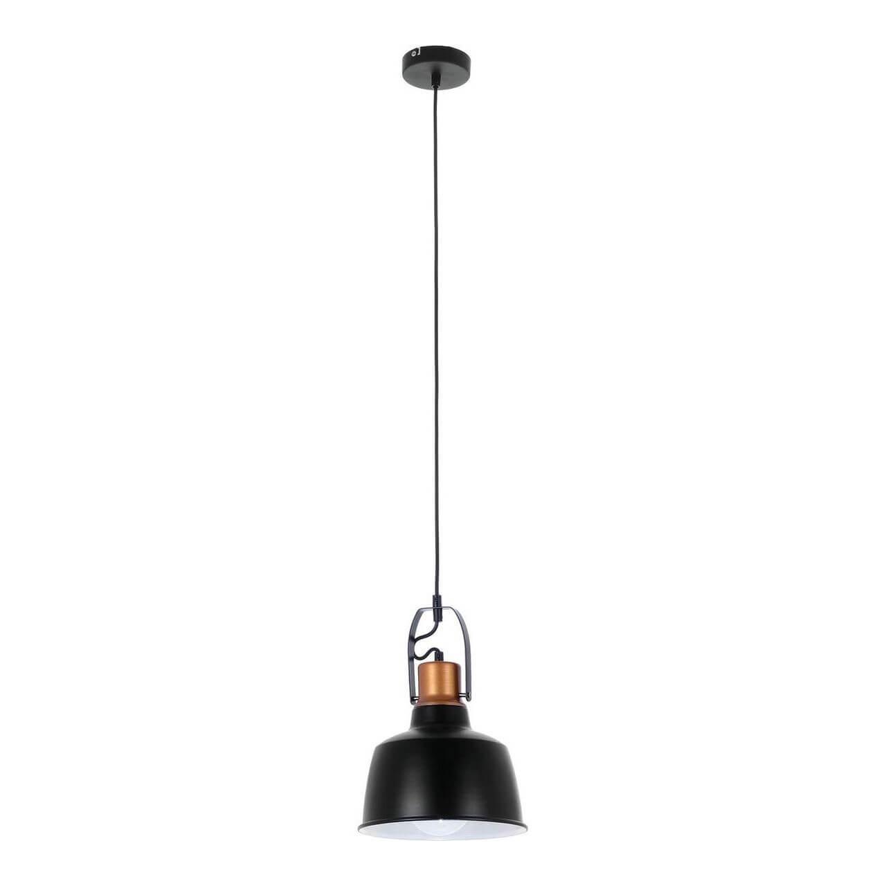 Подвесной светильник Britop Herman 1591104 britop 2742111
