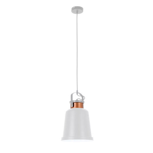Подвесной светильник Britop Herman 1591102 britop 2742111