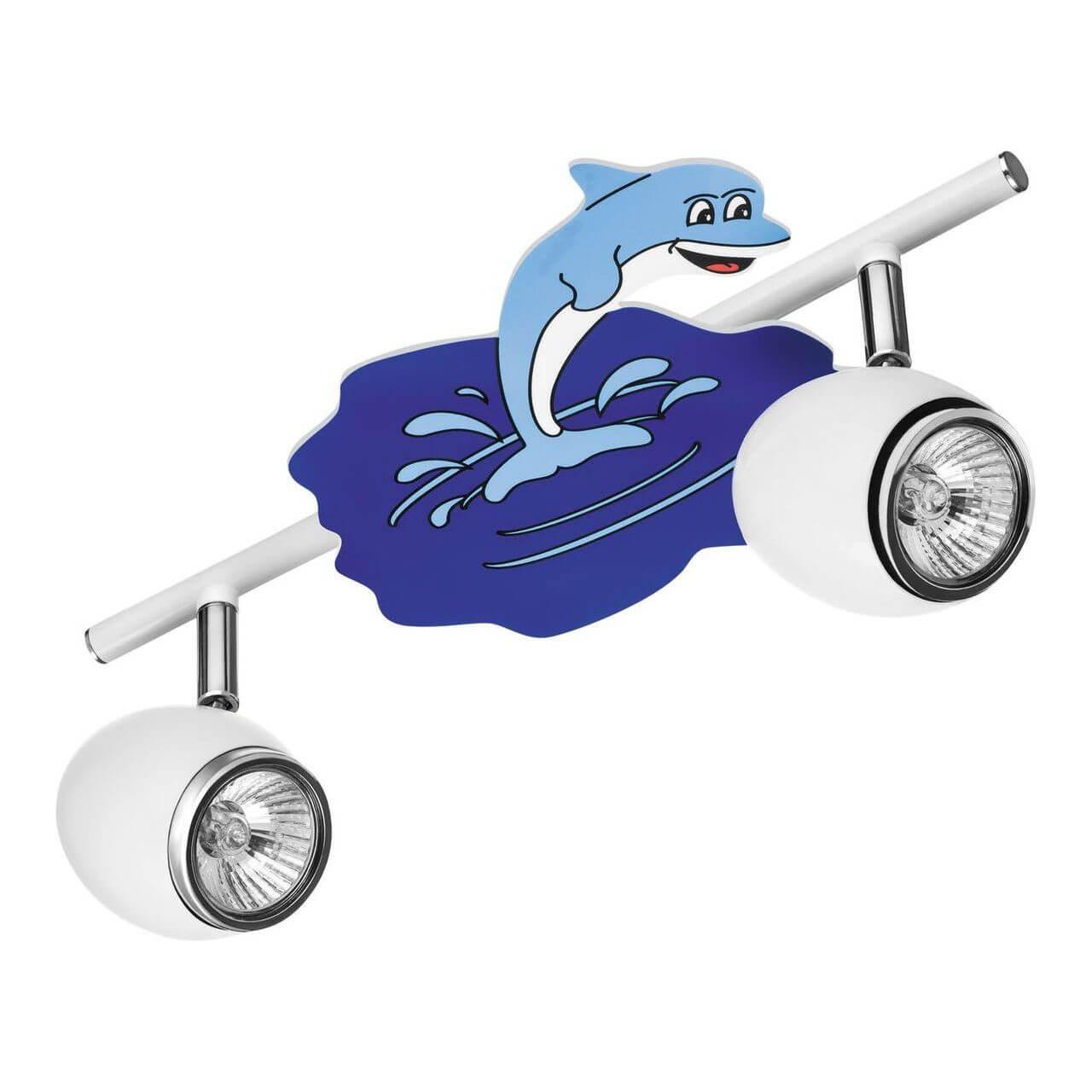 Спот Britop Delfin 2105202 britop 2742111