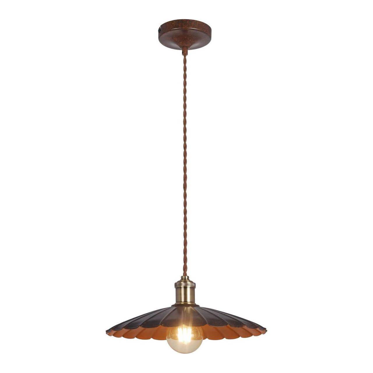 купить Подвесной светильник Britop Herbert 1613113 дешево