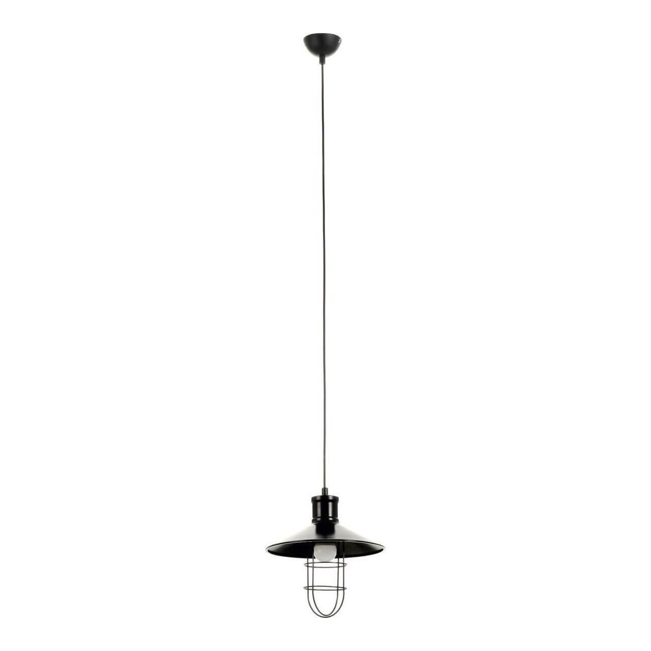 Подвесной светильник Britop Lofti 1154104 britop 2742111