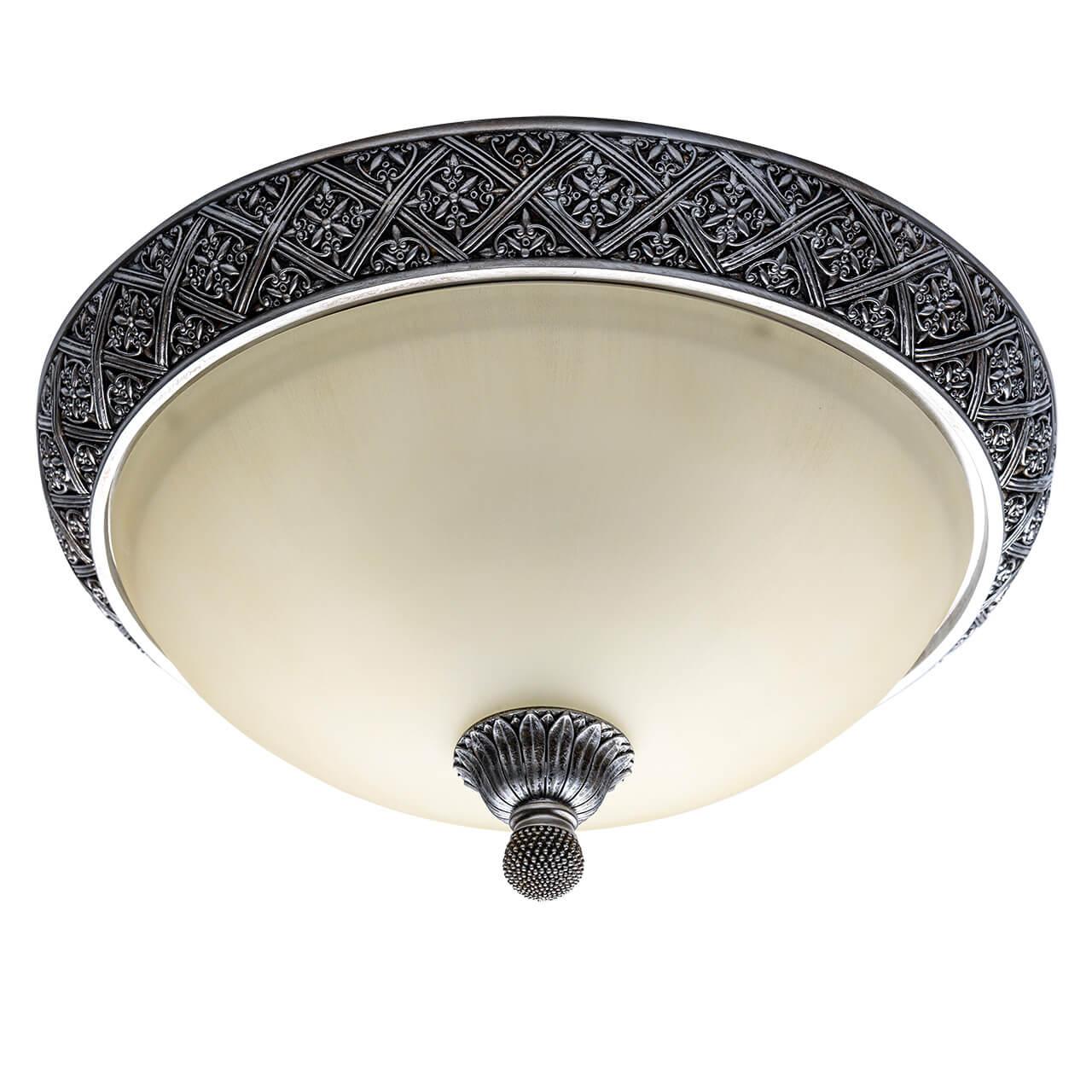 Потолочный светильник Chiaro Версаче 254015304 цена