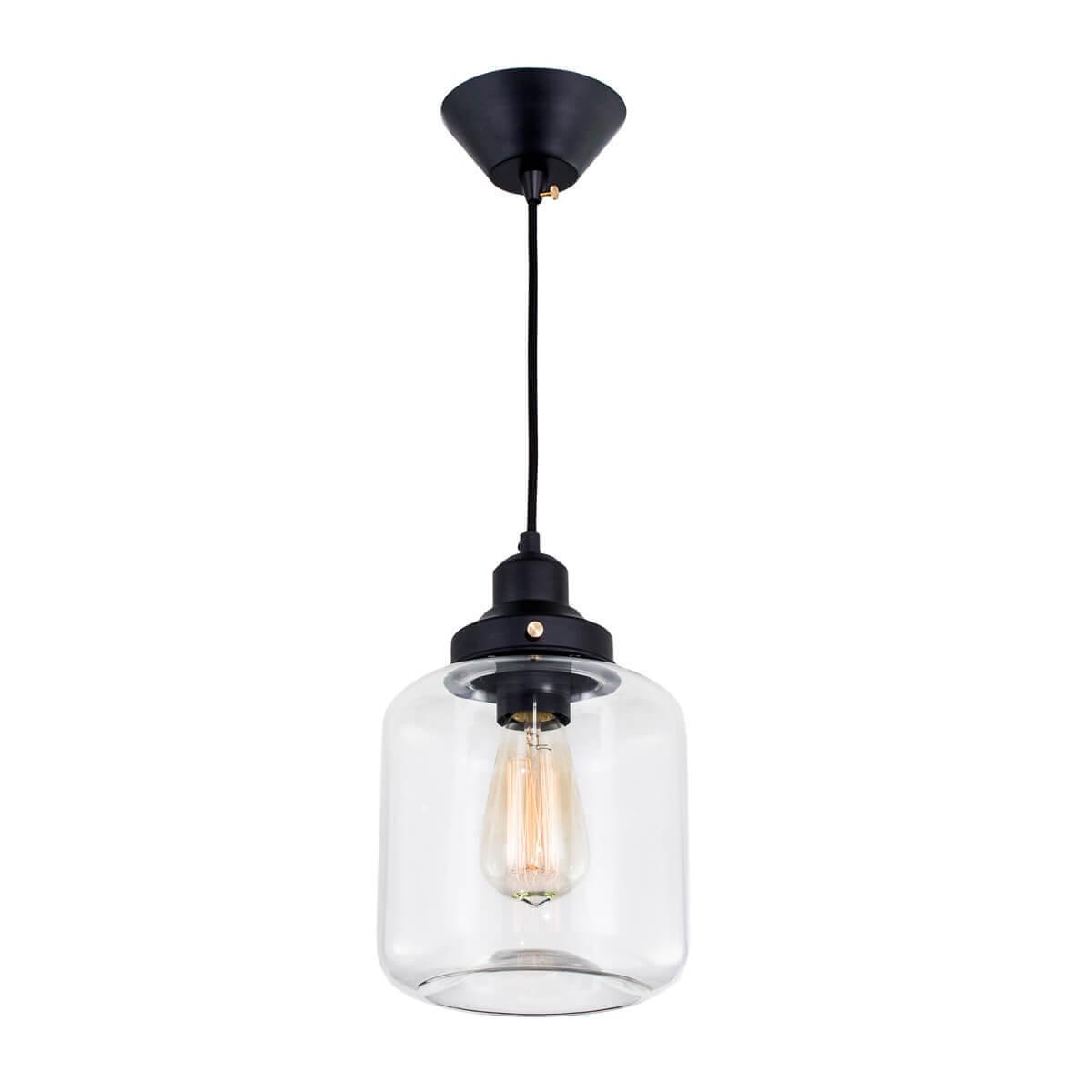 Светильник Citilux CL450206 Эдисон