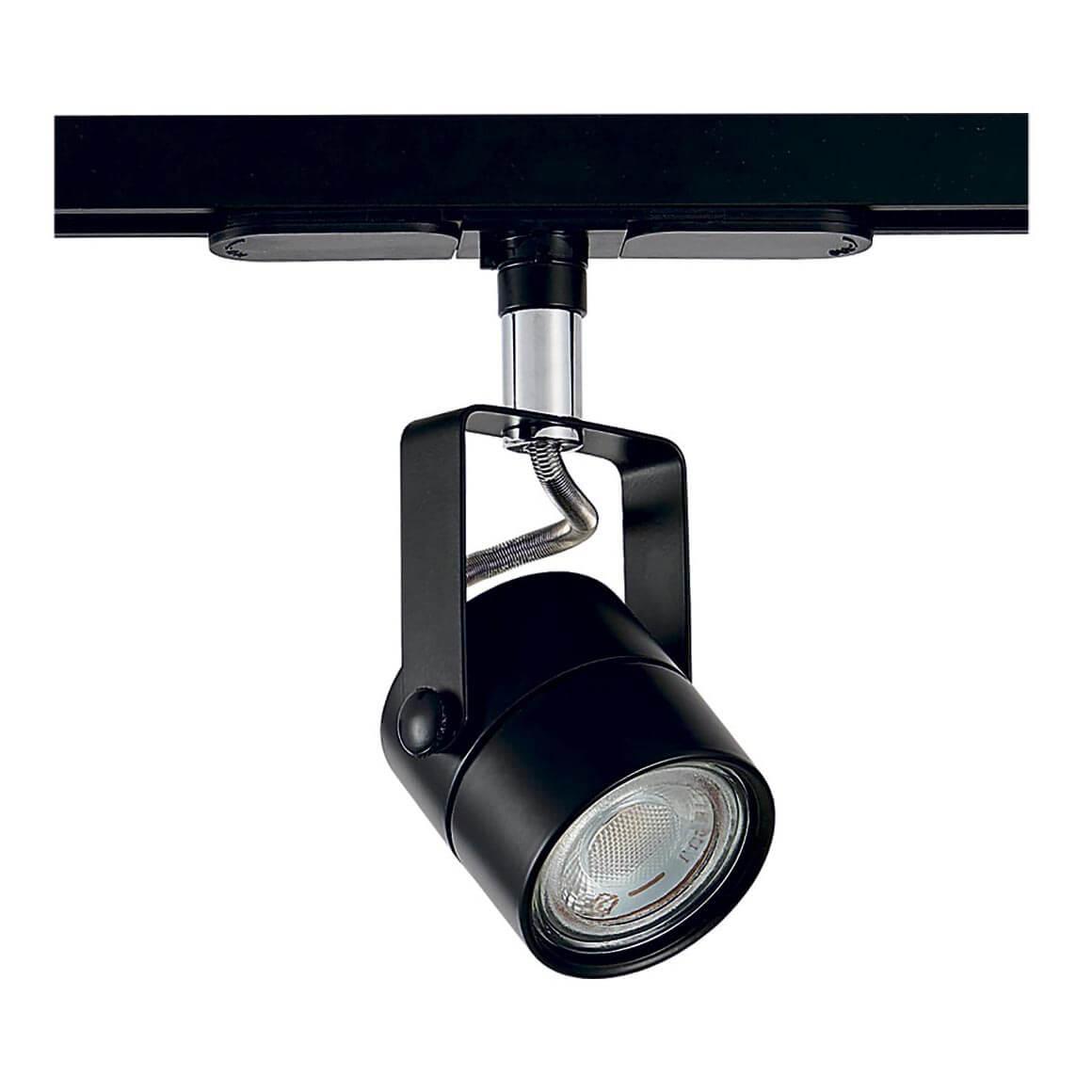 Светильник Citilux CL525T11N Ринг