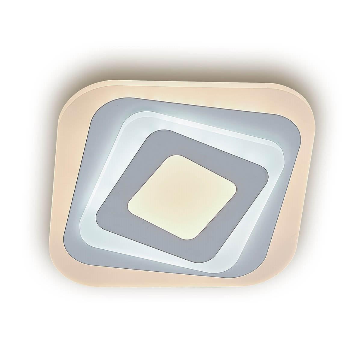 Светильник Citilux CL737B42 Триест (Пошаговое диммирование от настенного выключателя)