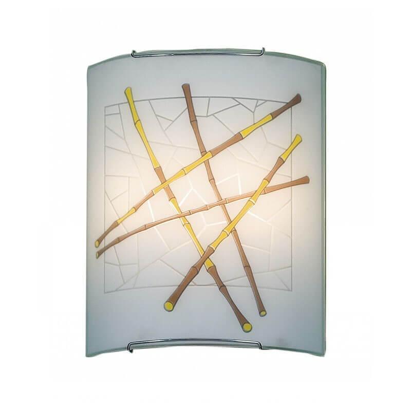Светильник Citilux CL922011W Бамбук
