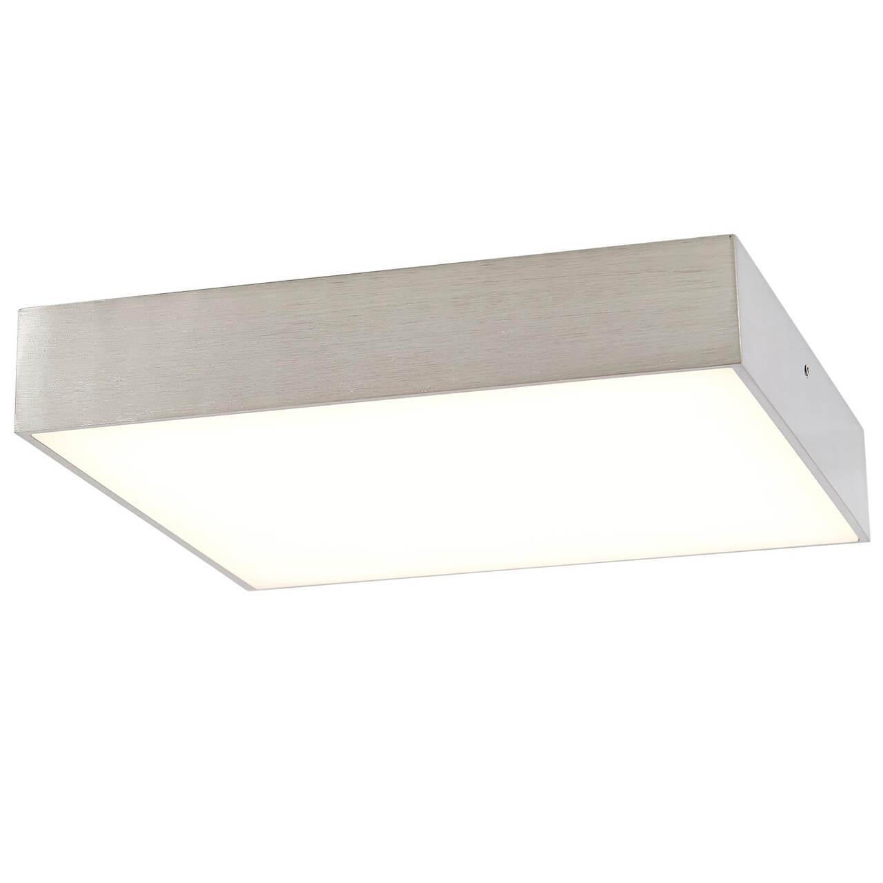 Потолочный светодиодный светильник Citilux Тао CL712K241 цены