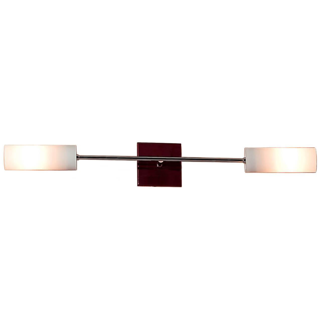купить Потолочный светильник Citilux Болеро CL118121 дешево