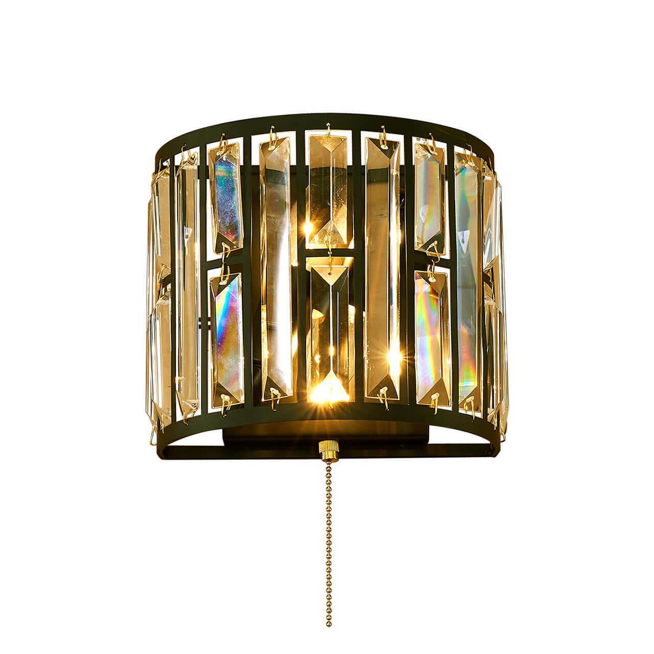 Светильник Citilux CL331321 Гермес