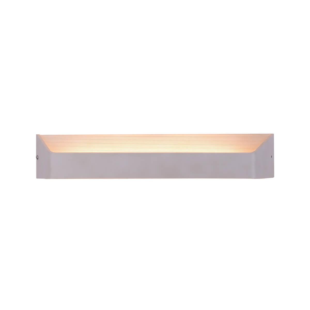 Светильник Citilux CL704330 Декарт 704 накладной светильник декарт cl704410