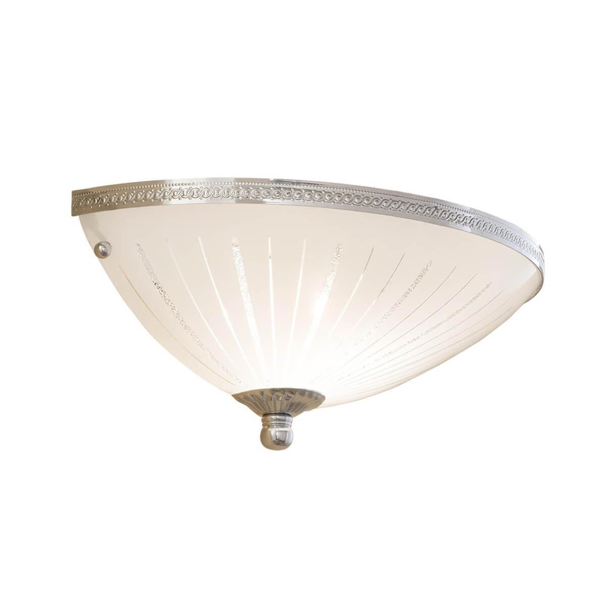 купить Настенный светильник Citilux Кристалл CL912311 дешево