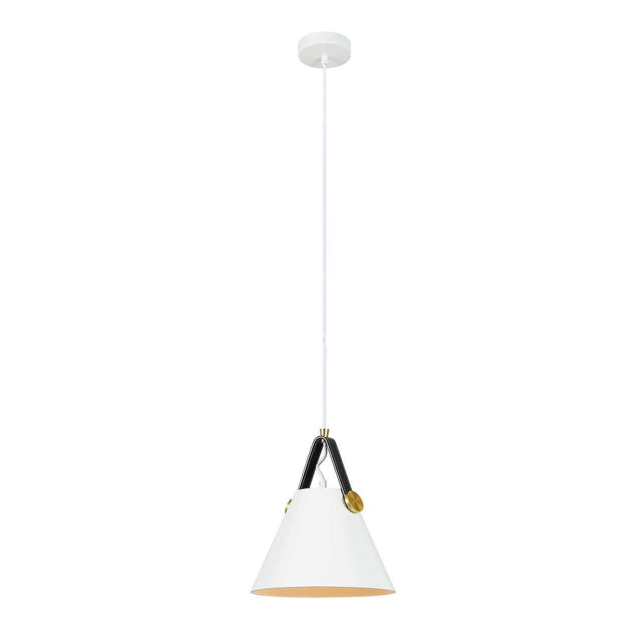 Подвесной светильник Citilux Арагон CL947200