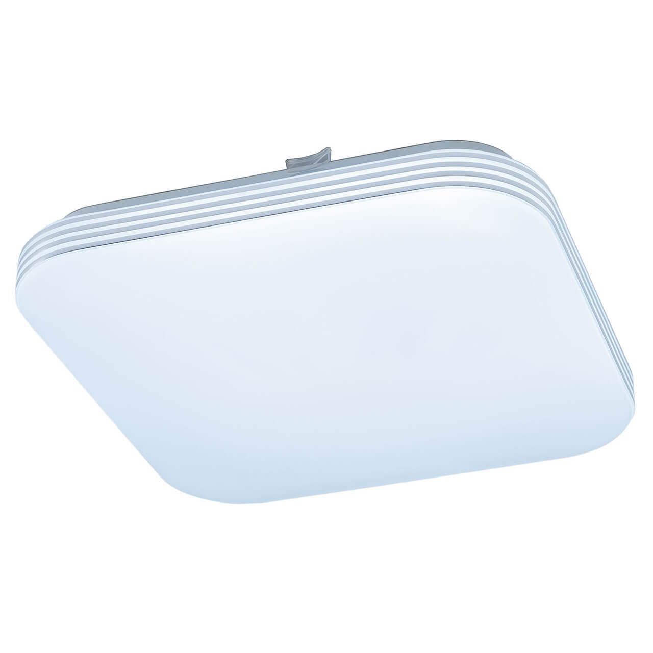 цена на Светильник Citilux CL714K18N Симпла (Пошаговое диммирование от настенного выключателя)