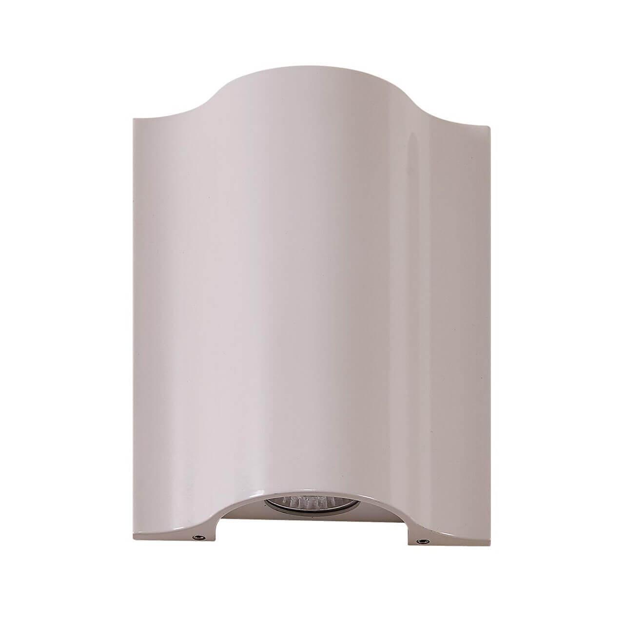 Светильник Citilux CL704090 Декарт-9 накладной светильник декарт cl704410