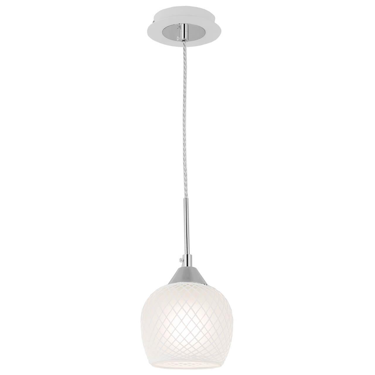 Светильник Citilux CL171111 Сюзи Белый