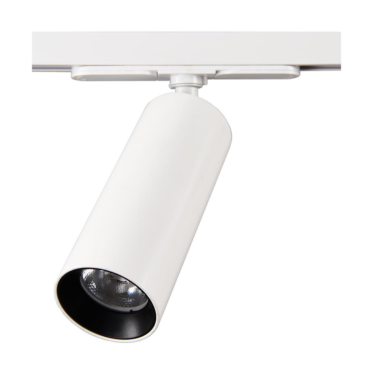 Светильник Citilux CL01T120N Тубус