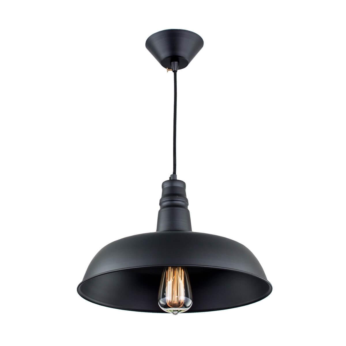 цена на Светильник Citilux CL450204 Эдисон
