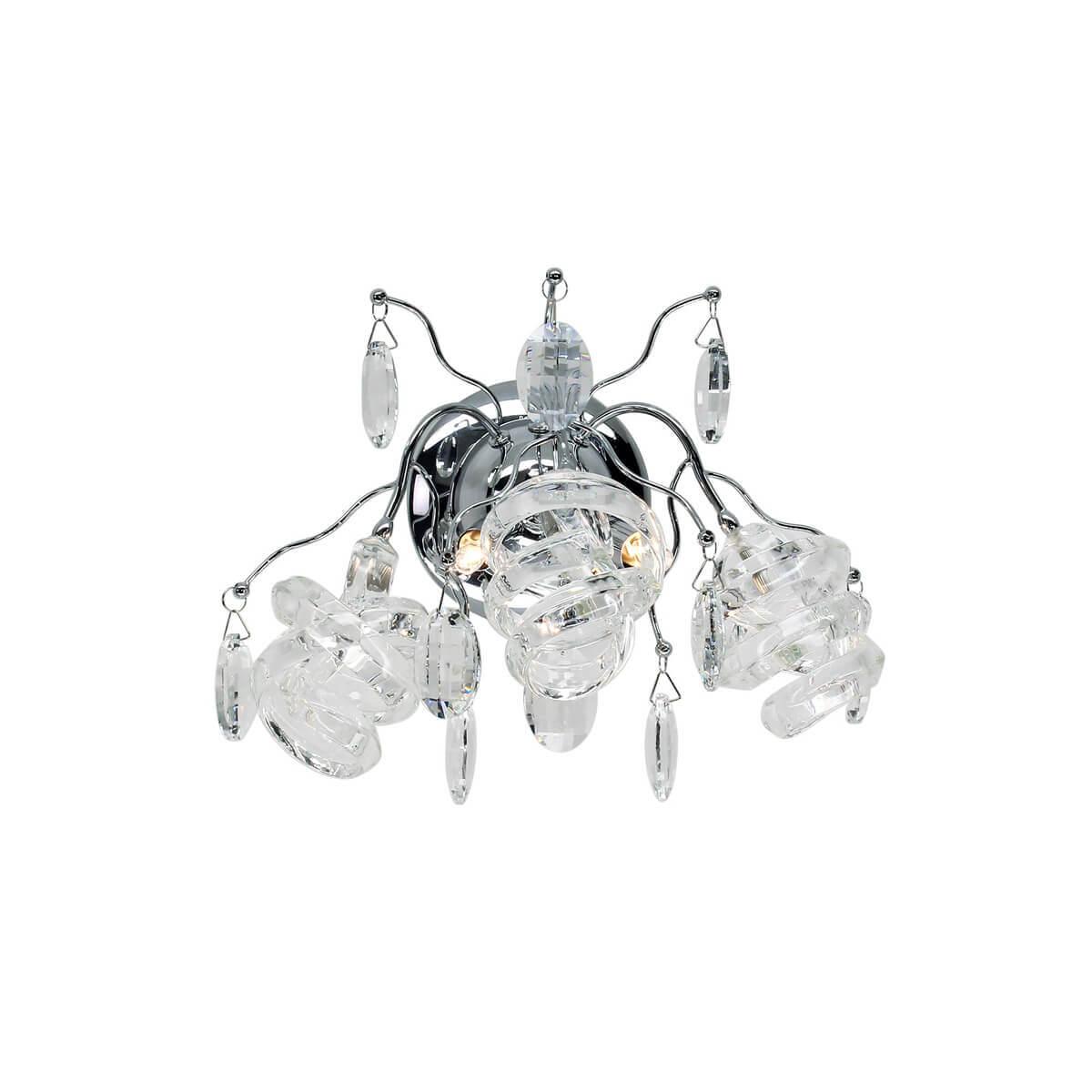 Бра Citilux Vortice EL333W02.1 цена в Москве и Питере