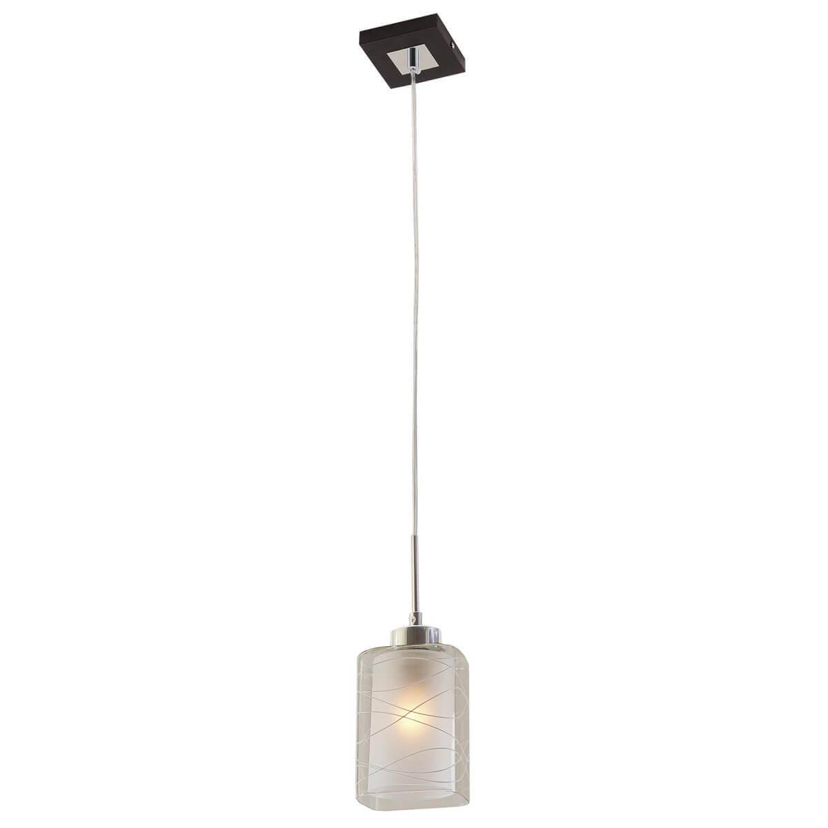 Светильник Citilux CL159111 Румба