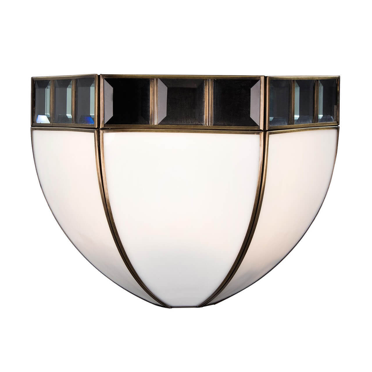 Настенный светильник Citilux Шербург-1 CL440312
