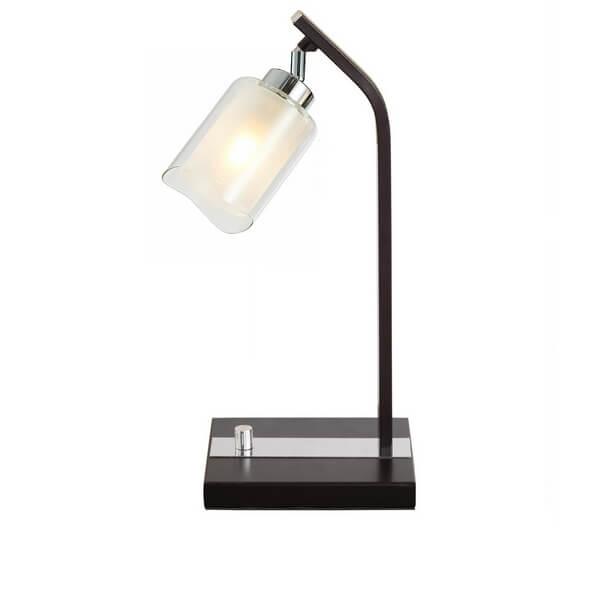 Настольная лампа Citilux CL156812 Фортуна