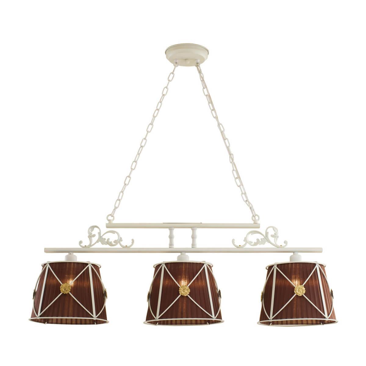 цена на Подвесной светильник Citilux Дрезден CL409236