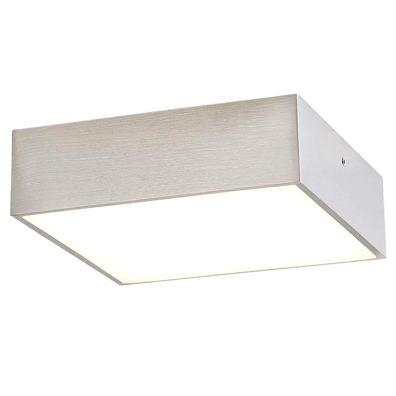 Потолочный светодиодный светильник Citilux Тао CL712K121 цены