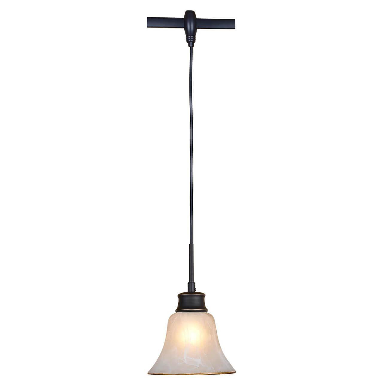 Светильник Citilux CL560215 Классик Коричневый фото