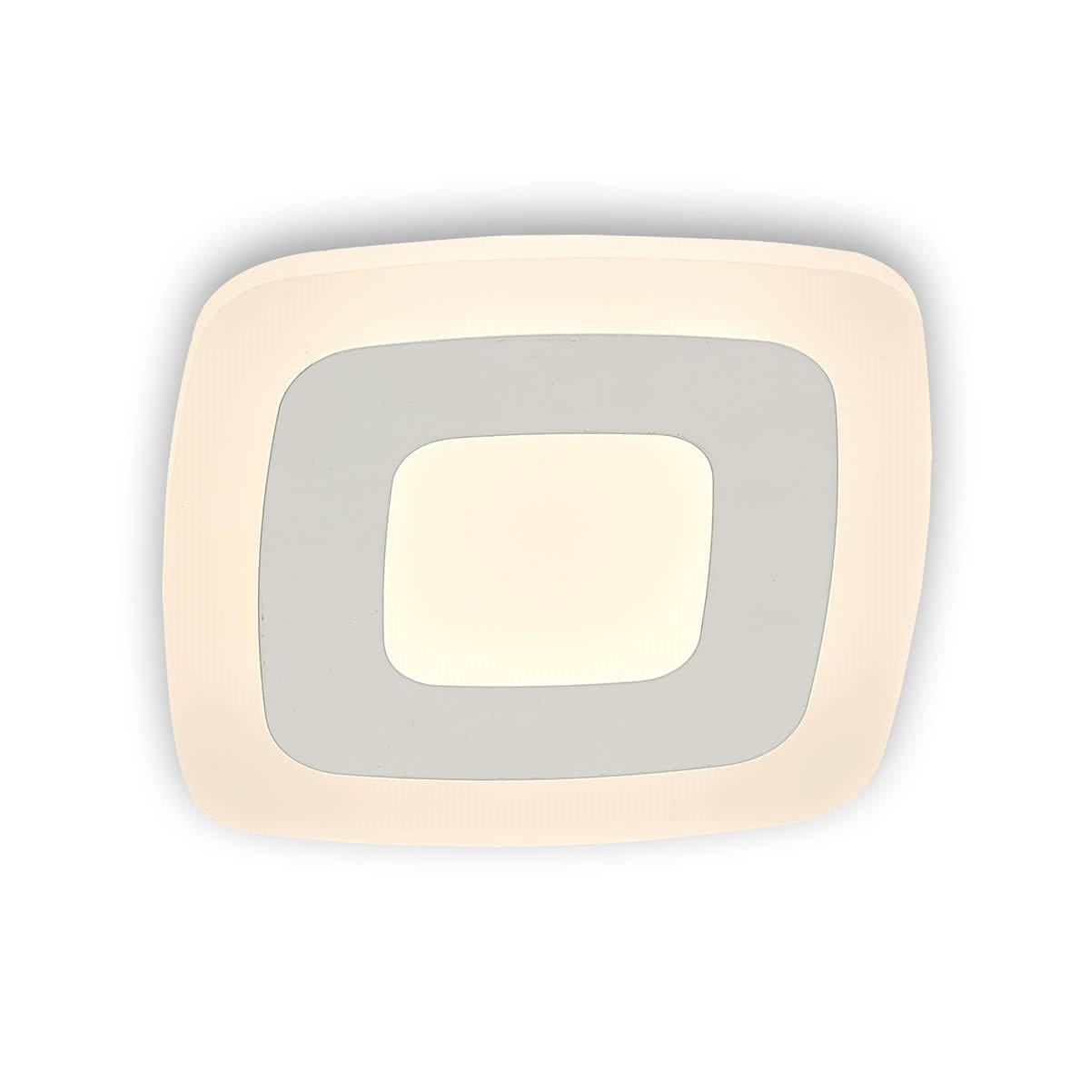 Светильник Citilux CL737B012 Триест (Пошаговое диммирование от настенного выключателя)