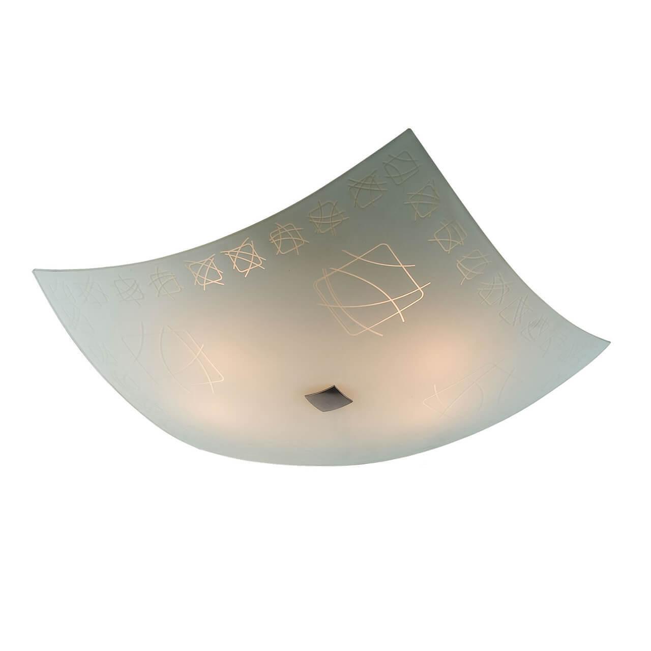 Потолочный светильник Citilux Дина CL932005