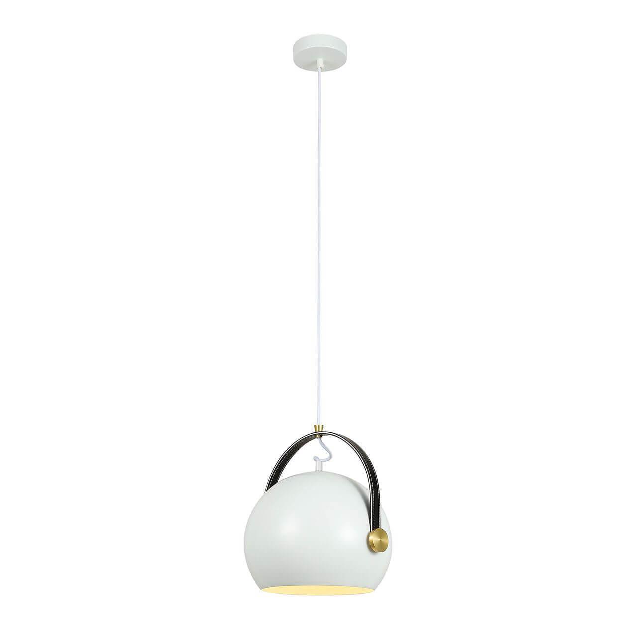 Подвесной светильник Citilux Арагон CL947250