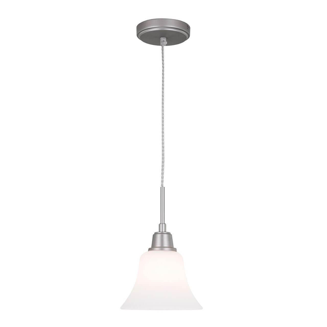 Подвесной светильник Citilux Модерн CL560111 citilux подвесной светильник citilux модерн cl560111